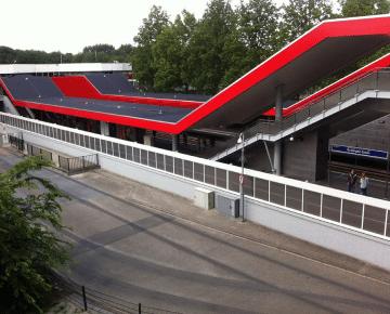 Mobilitätsentwicklungsplan Stadt Filderstadt